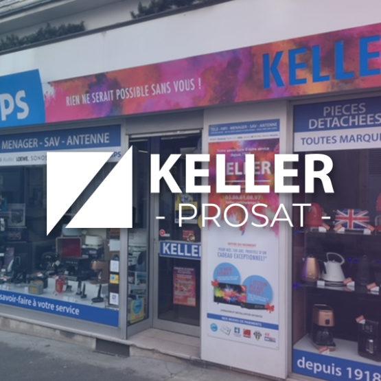 https://www.keller-prosat.com/wp-content/uploads/2021/06/keller-prosat-555x555.jpg