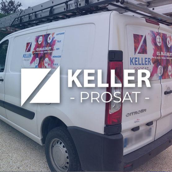 https://www.keller-prosat.com/wp-content/uploads/2021/06/keller-prosat2-555x555.jpg