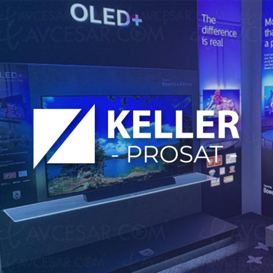 https://www.keller-prosat.com/wp-content/uploads/2021/06/prosat-550x550.jpg