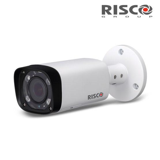 https://www.keller-prosat.com/wp-content/uploads/2021/06/rvcm52p1300a-risco-vupoint-camera-ip-2mp-p2p-poe-varifocale-27-12mm-60m-1-555x555.jpeg